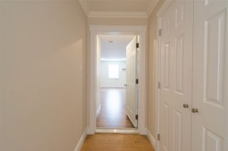 Photo 25: 36 KALLEY Lane in Kingston: 404-Kings County Residential for sale (Annapolis Valley)  : MLS®# 202003523
