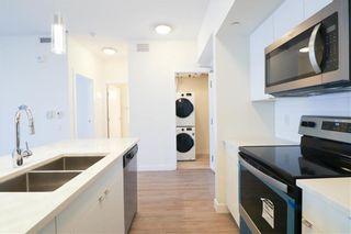 Photo 3: 110 70 Philip Lee Drive in Winnipeg: Crocus Meadows Condominium for sale (3K)  : MLS®# 202100131