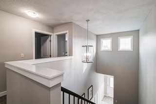 Photo 18: 107 Bayview Circle SW: Airdrie Detached for sale : MLS®# A1147510