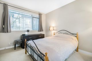 """Photo 11: 2 9171 FERNDALE Road in Richmond: McLennan North Townhouse for sale in """"FULLERTON"""" : MLS®# R2611378"""