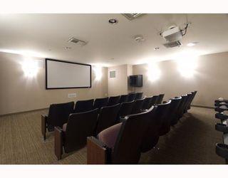 Photo 14: 2505 918 COOPERAGE Way in False Creek North: Home for sale : MLS®# V886803