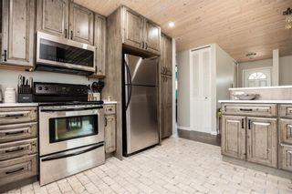 Photo 4: 62 Inwood Crescent in Winnipeg: Crestview Residential for sale (5H)  : MLS®# 202107351