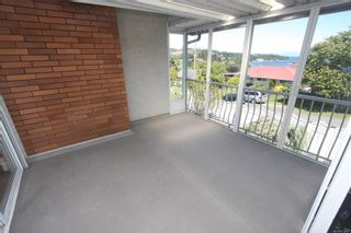 Photo 28: 2700 Cosgrove Cres in : Na Departure Bay House for sale (Nanaimo)  : MLS®# 878801