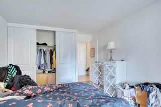 Photo 13: 603 221 6 Avenue SE in Calgary: Downtown Commercial Core Apartment for sale : MLS®# A1048250