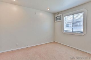 Photo 23: NORTH PARK House for sale : 4 bedrooms : 3570 Louisiana St in San Diego