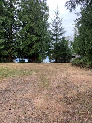 Photo 13: 8396 Sa-Seen-Os Rd in : Du Youbou Land for sale (Duncan)  : MLS®# 854147