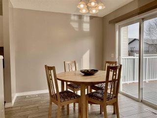 Photo 6: 3347 26 Avenue NW in Edmonton: Zone 30 House for sale : MLS®# E4235739