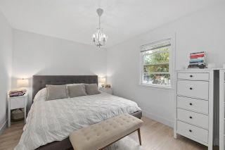 Photo 13: 828 E 10TH Avenue in Vancouver: Mount Pleasant VE 1/2 Duplex for sale (Vancouver East)  : MLS®# R2612404