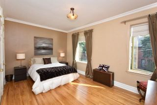 Photo 11: 444 Sackville St, Toronto, Ontario M4X1T2 in Toronto: Semi-Detached for sale (Cabbagetown-South St. James Town)  : MLS®# C3932714