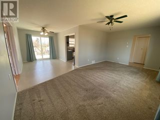Photo 7: 4220 50 Street in Spirit River: House for sale : MLS®# A1076973