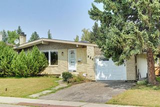 Photo 2: 924 CANNOCK Road SW in Calgary: Canyon Meadows Detached for sale : MLS®# A1135716