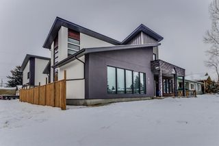 Photo 16: 6403 31 Avenue NW in Calgary: Bowness Detached for sale : MLS®# A1063598