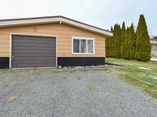 Photo 12: 639 Birch St in CAMPBELL RIVER: CR Campbell River Central House for sale (Campbell River)  : MLS®# 807011