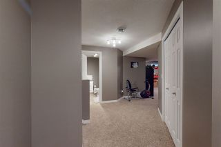 Photo 31: 1530 37B Avenue in Edmonton: Zone 30 House for sale : MLS®# E4228182
