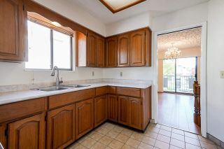 Photo 9: 3442 E 4TH Avenue in Vancouver: Renfrew VE House for sale (Vancouver East)  : MLS®# R2581450
