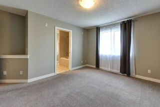 Photo 12: 114 COUGARSTONE Close SW in CALGARY: Cougar Ridge Residential Detached Single Family for sale (Calgary)  : MLS®# C3627185