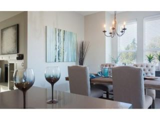 """Photo 5: 24405 112TH Avenue in Maple Ridge: Cottonwood MR House for sale in """"MONTGOMERY ACRES"""" : MLS®# V1059609"""