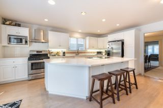 Photo 8: 2868 W 42ND AVENUE in Vancouver: Kerrisdale House for sale (Vancouver West)  : MLS®# R2192557