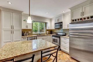 "Photo 11: 9280 154A Street in Surrey: Fleetwood Tynehead House for sale in ""BERKSHIRE PARK"" : MLS®# R2576878"