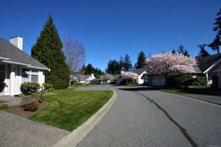 Photo 35: 5233 Arbour Cres in : Na North Nanaimo Row/Townhouse for sale (Nanaimo)  : MLS®# 877081
