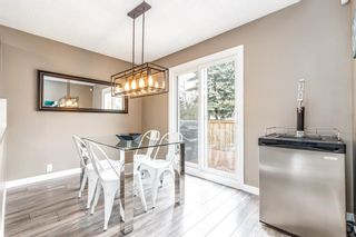 Photo 12: 132 Pineland Place NE in Calgary: Pineridge Detached for sale : MLS®# A1110576