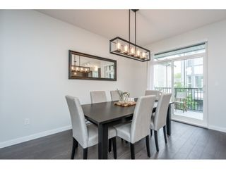 """Photo 10: 45 8050 204 Street in Langley: Willoughby Heights Townhouse for sale in """"Ashbury & Oak South"""" : MLS®# R2457635"""