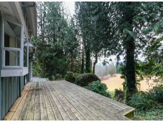 Photo 4: 8097 LOFTUS Street in Mission: Mission-West House for sale : MLS®# R2562469