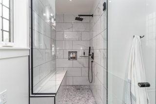 Photo 26: 11442 74 Avenue in Edmonton: Zone 15 House for sale : MLS®# E4244627