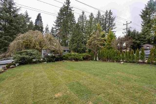 Photo 28: 2524 BENDALE Road in North Vancouver: Blueridge NV House for sale : MLS®# R2541166