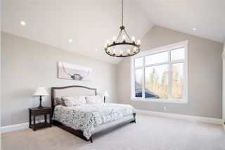 Photo 21: 22801 8 Avenue in Langley: Campbell Valley House for sale : MLS®# R2611354