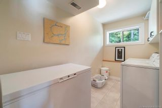 Photo 37: 4251 Justin Road, in Eagle Bay: House for sale : MLS®# 10191578