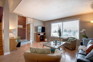 Photo 16: 40 Abergale Way NE in Calgary: Abbeydale Detached for sale : MLS®# A1093008