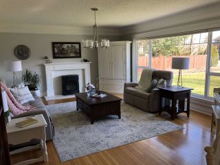 Photo 7: 9409 MCNAUGHT Road in Chilliwack: Chilliwack E Young-Yale House for sale : MLS®# R2551754