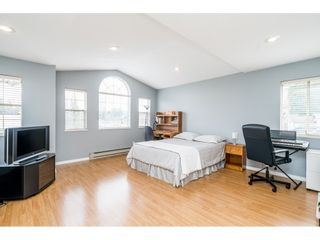Photo 27: 816 RAYNOR Street in Coquitlam: Coquitlam West House for sale : MLS®# R2555914