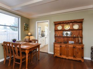 Photo 22: 528 3rd St in COURTENAY: CV Courtenay City House for sale (Comox Valley)  : MLS®# 835838