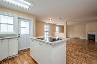 Photo 8: 5784-5786 Tower Terrace in Halifax: 2-Halifax South Multi-Family for sale (Halifax-Dartmouth)  : MLS®# 202108734