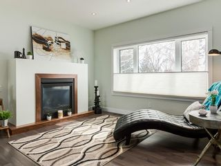 Photo 12: 2053 27 Street SE in Calgary: Southview House for sale : MLS®# C4174204
