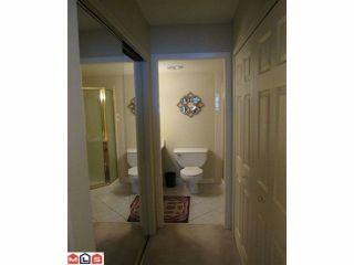 Photo 10: 207 1460 MARTIN Street: White Rock Condo for sale (South Surrey White Rock)  : MLS®# F1100155