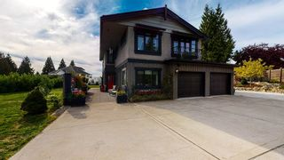 Photo 29: 1473 VERNON Drive in Gibsons: Gibsons & Area House for sale (Sunshine Coast)  : MLS®# R2622855