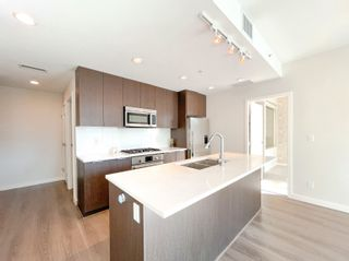 """Photo 2: 801 3333 SEXSMITH Road in Richmond: West Cambie Condo for sale in """"SORRENTO"""" : MLS®# R2619517"""