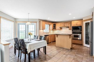 Photo 25:  in Calgary: Hamptons Detached for sale : MLS®# A1121640
