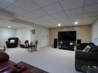 Photo 30: 39 Radisson Avenue in Portage la Prairie: House for sale : MLS®# 202104036