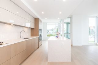 Photo 14: 304 469 W KING EDWARD Avenue in Vancouver: Cambie Condo for sale (Vancouver West)  : MLS®# R2604100