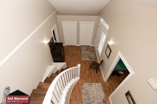 """Photo 6: 10555 239 Street in Maple Ridge: Albion House for sale in """"The Plateau"""" : MLS®# R2539138"""