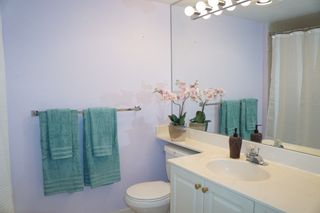 """Photo 10: 401 7108 EDMONDS Street in Burnaby: Edmonds BE Condo for sale in """"The Parkhill"""" (Burnaby East)  : MLS®# R2261719"""