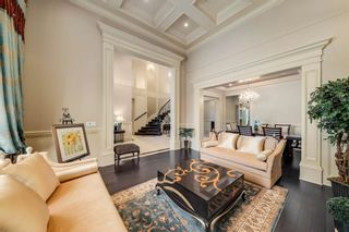 Photo 5: 6500 CHATSWORTH Road in Richmond: Granville House for sale : MLS®# R2605092