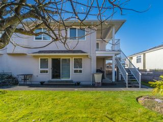 Photo 33: 6306 Corfu Dr in : Na North Nanaimo House for sale (Nanaimo)  : MLS®# 869473