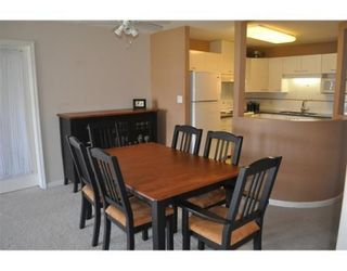 Photo 7: 601 4425 HALIFAX STREE in Brentwood Park: Home for sale : MLS®# V1115416
