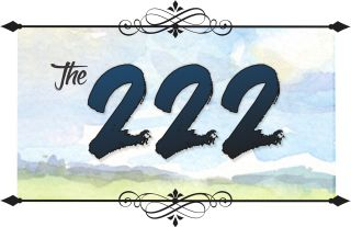"""Photo 1: 202 12310 222 Street in Maple Ridge: West Central Condo for sale in """"The 222"""" : MLS®# R2136914"""