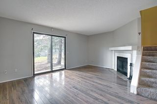 Photo 14: 161 7172 Coach Hill Road SW in Calgary: Coach Hill Row/Townhouse for sale : MLS®# A1101554
